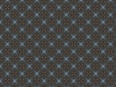 geometrical  celebration pattern texture creativity decoration card