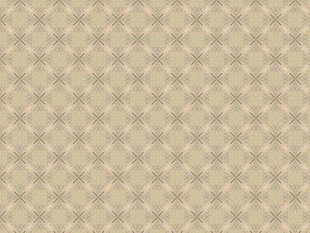 kaleidoscopic decor abstract background macro geometrical pattern 版權商用圖片