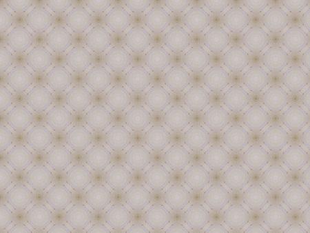 kaleidoscopic decor abstract background macro geometrical symmetry pattern