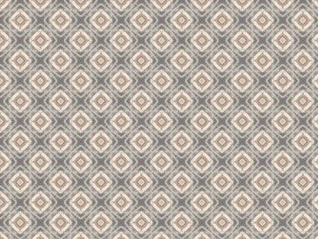 Background beautiful pattern