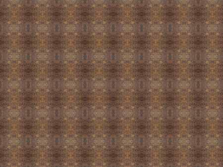 abstract wooden background, pattern on the floor Stock Photo