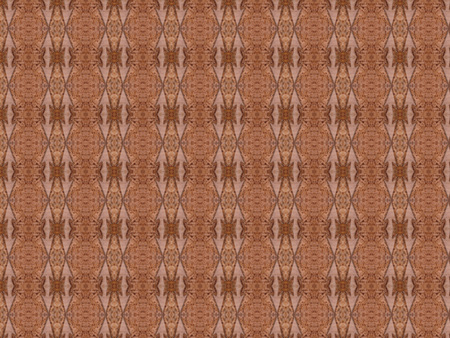 abstract wooden geometric background, pattern on a table