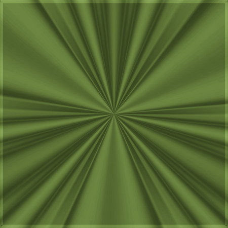 Background of green silk Stok Fotoğraf