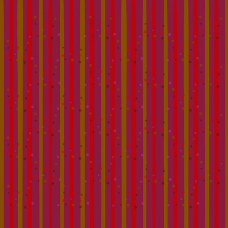 Striped festive bright background in yellow and pink line