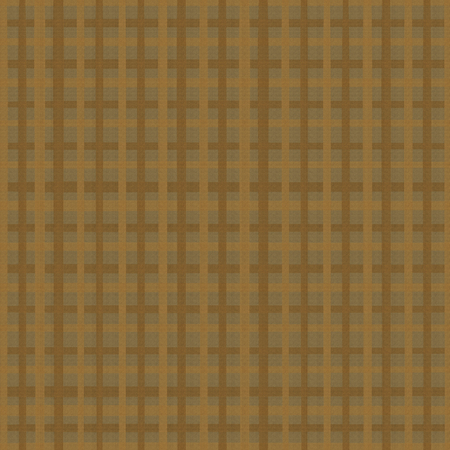 Checkered background in beige and brown tones