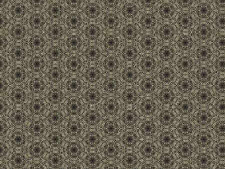 background repeating silver shiny gray bright pattern