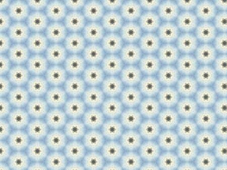 Background glass pattern frost white blue plastic thin Foto de archivo - 130812536