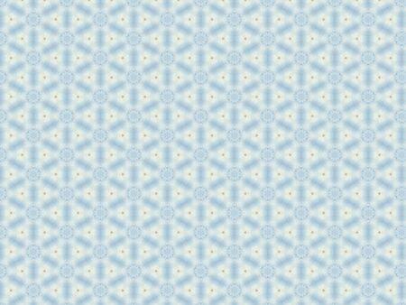 background transparent glass decorative pattern flower blue frost white plastic subtle