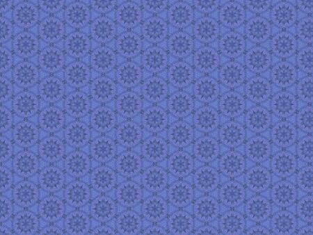 tablecloth table pattern blue decorated with flowers fabric