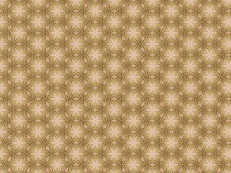 Background blanket fabric geometric pattern triangle pink brown Stok Fotoğraf