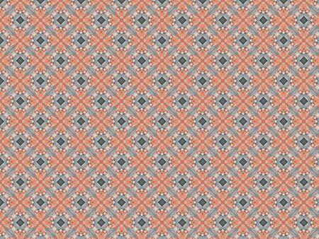 pattern geometric glass light blue plastic roses square gray romance