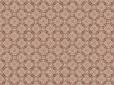 elegant pattern flowers pink fabric glitters factory blanket