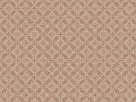 openwork decorative pattern flowers pink fabric factory for party dress Фото со стока