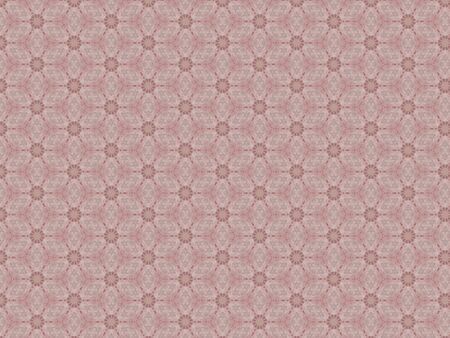 openwork pattern flowers pink fabric glitters factory holiday dress Фото со стока
