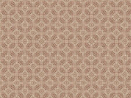 openwork pattern flowers pink fabric glitters factory curtains
