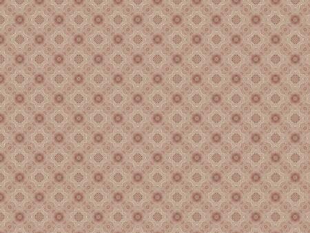 openwork elegant pattern flowers pink fabric glitters fabric cloth tablecloth