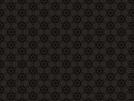 pattern woven fabric gray weave with black fabric with sparkles