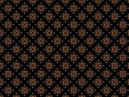 Background repeat pattern cross pink desktop geometric black