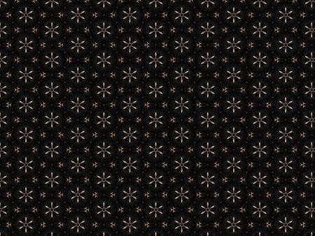background texture flower white from fabric pattern black geometric repeat white desktop design