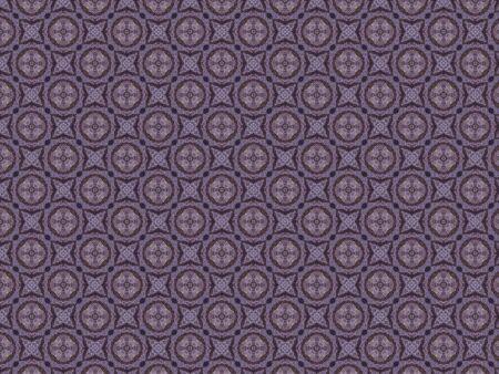 Background texture pattern fabric blue colors weaving festive