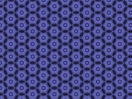 Background christmas pattern snowflake texture fabric wallpaper purple
