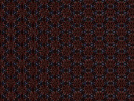 motif fringe rug stripe carpet bedding elegance cover fleece cotton dress fabric blue color brown red