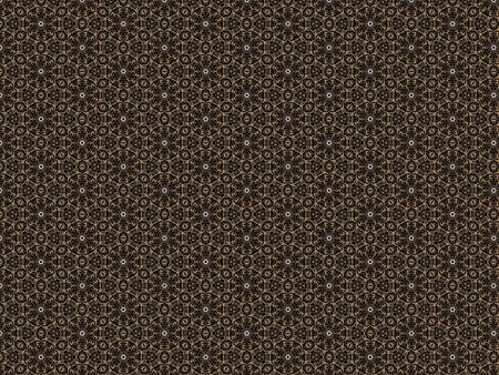 background brown silk luxury lace decorating contemporary elegance textured white fashion