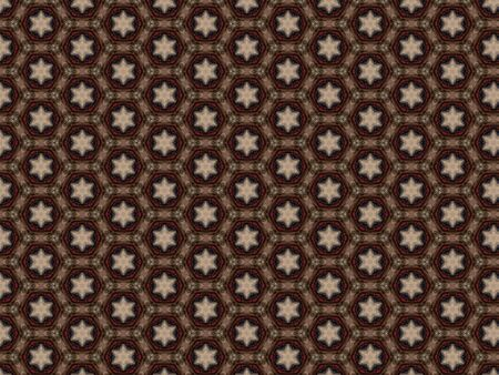 background brown decorating contemporary elegance textured interior fabric white fashion