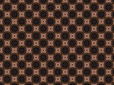 backdrop brown velvet tissue ornate curve graphic carpet canvas decorating linen cotton blue Zdjęcie Seryjne - 132085652