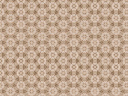 background carpet canvas decorating fiber textile decor abstract material fabric backdrop texture Zdjęcie Seryjne