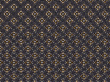 background texture metal beige blue violet yellow light pattern design geometric Zdjęcie Seryjne - 132085667