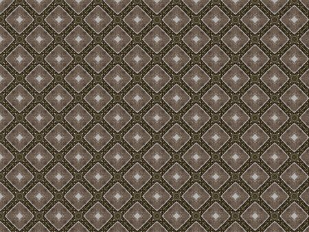 Background texture gypsum sculpting pattern geometric wallpaper design geometric for scrapbooking metal grid