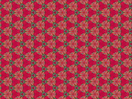 christmas horse handmade crafts animal wildlife pet stitched symbol snowflakes hearts stars berries leaf cross felt stitches fleece red green decoration beads coverlet plaid textile geometric decor vi