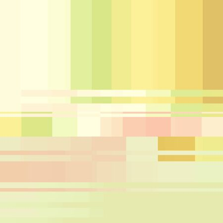 abstract background with light stripes and rectangles