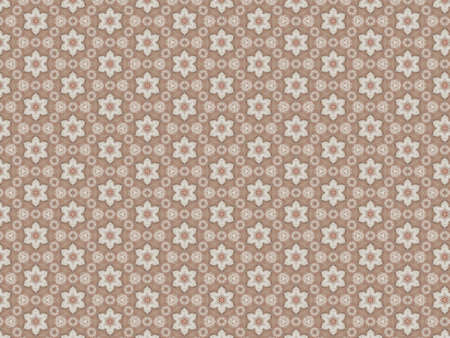 background pattern delicate lace guipure white flowers