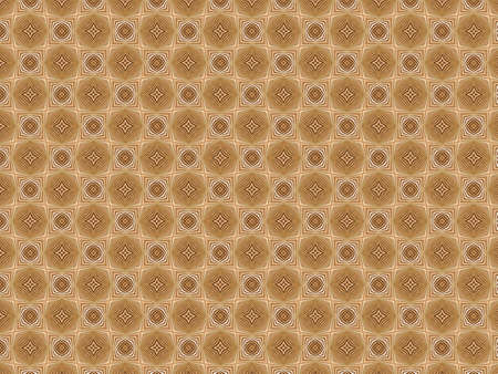 background geometrical straw pattern star shape Banque d'images