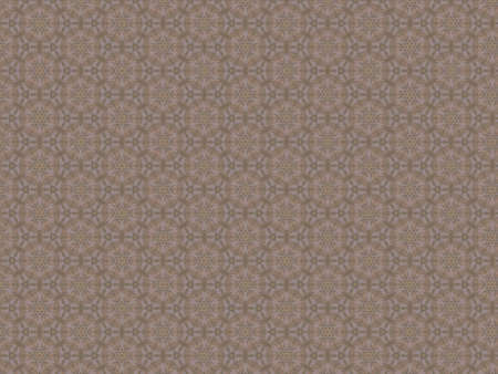 Background old wall texture pattern abstract geometric