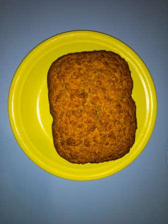 cake delicious sweet holiday dessert Фото со стока