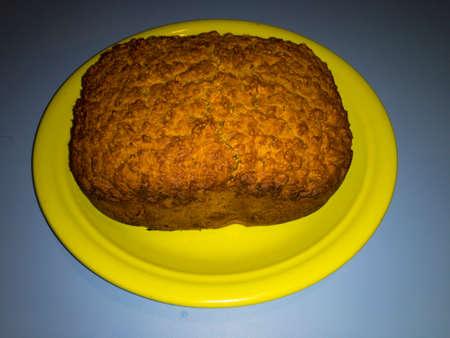 fresh baked pie for thanksgiving