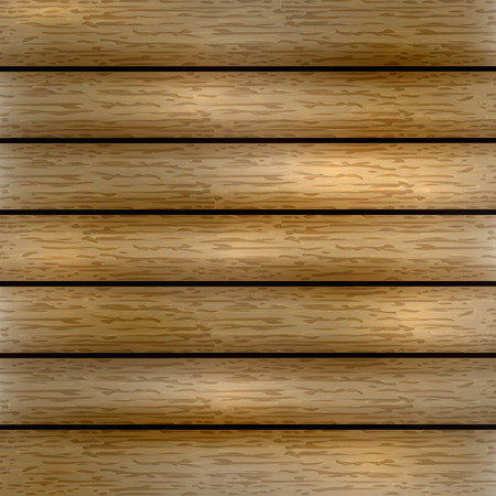 flooring: wooden base, flooring, parquet, realistic image