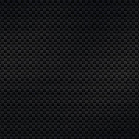 carbon: carbon fiber background