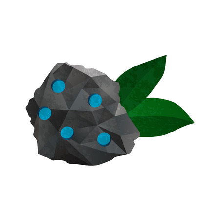 hybrids coal (2 in 1 fuel)