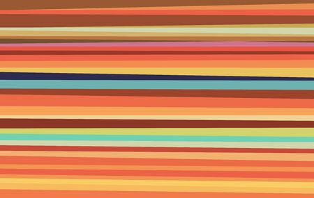 Abstract fluorescent  with stripes in neon colorful colors. Фото со стока