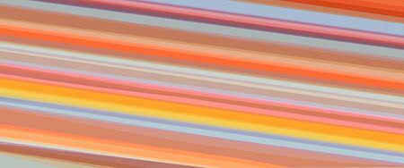 Abstract  with stripes, lines in gentle, pastel colors. Фото со стока