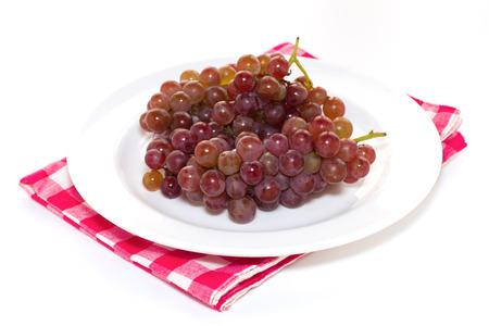 delaware: Grape Delaware