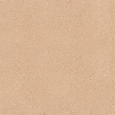 brown material recycle paper material