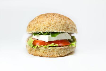bap: Sandwich