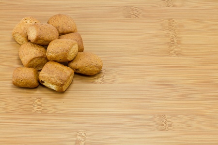 healty: Healty snack