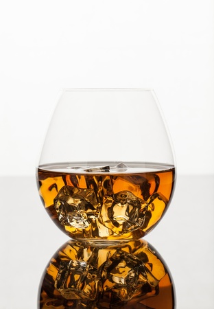Whiskey 2 photo