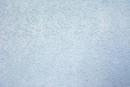 marble stone pattern background Stock Photo